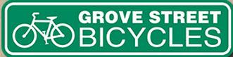 GroveStBikes