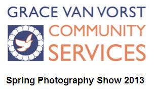 GCVV PhotoShow