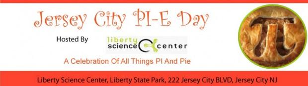 JC Pie