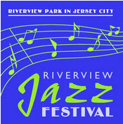 Riverview Jazz