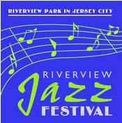 Riverview Jazz