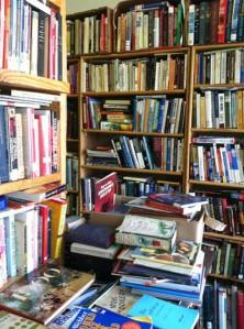 JC Free Books
