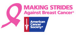 MakingStrides