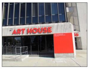 Art House MHN