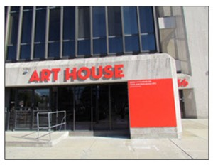Art House MHN