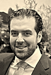 Jonathan Kushner, President of the Kushner Real Estate Group (KRE)