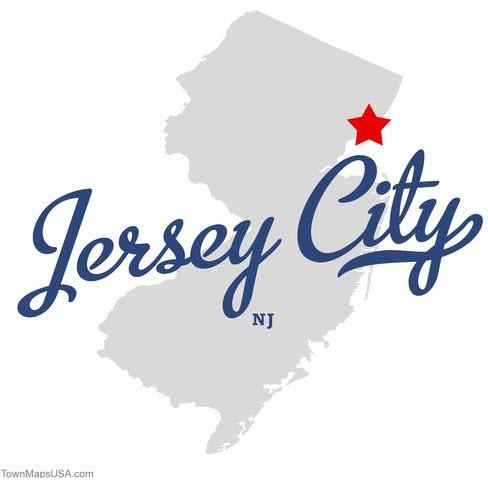 Talde Jersey City Jerseycityfyi