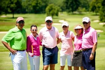 2014 Golf Classic