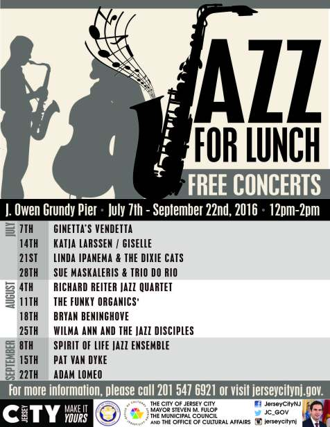 Jazz-for-Lunch