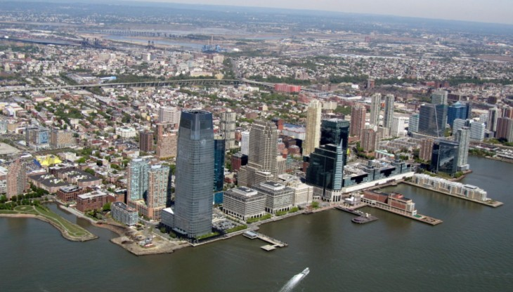 jersey_city_from_a_helicopter-938x535