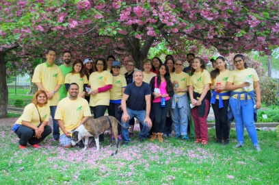 make-a-difference-day-2016-group-volunteers2