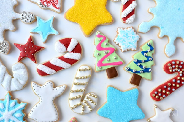 01-cookie-collective-decorated-cookies-630