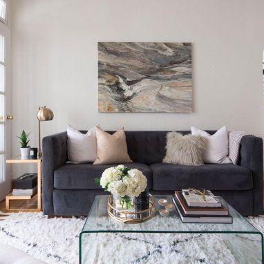 how-create-cozy-home