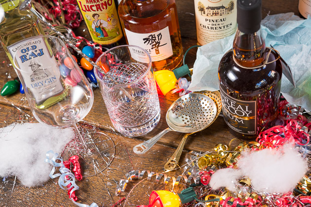 giftguide-booze-lowres-5674