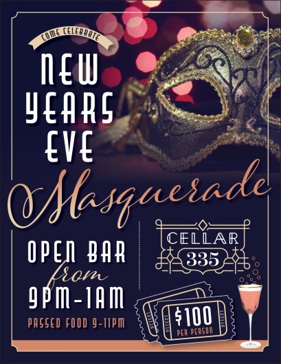 new-years-eve-cellar335