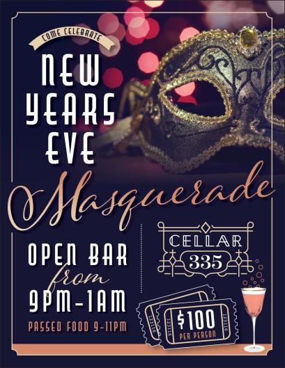 new-years-eve-cellar335