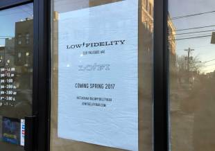 low-fidelity-328-palisade-ave-jersey-city