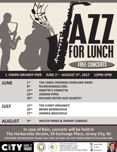 jazz4lunch-768x994