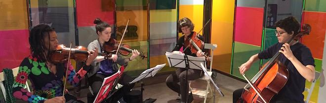 cvm-string-quartet-web