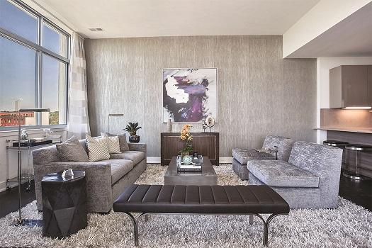 gullscove2_livingroom