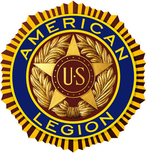 amerlegion_color_emblem