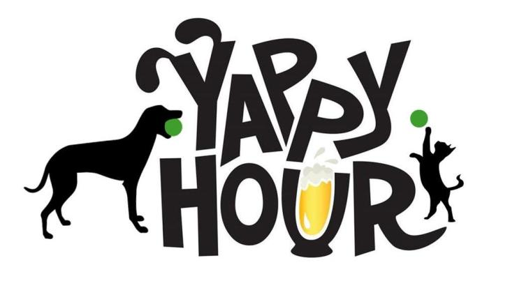 yappy20hour