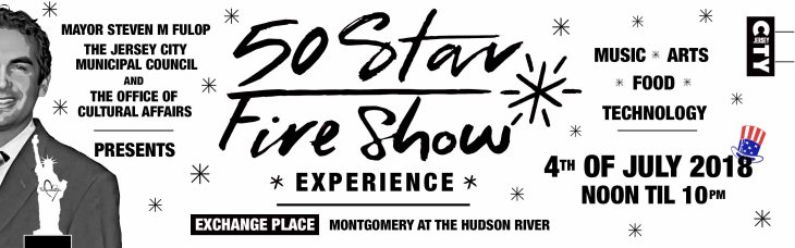 50-star-fire-show-bannerv4