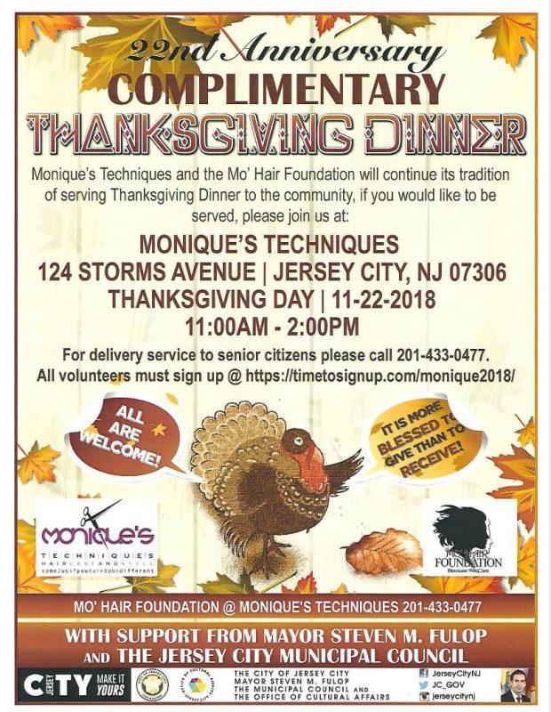 thanksgiving-fest-e1541712861870