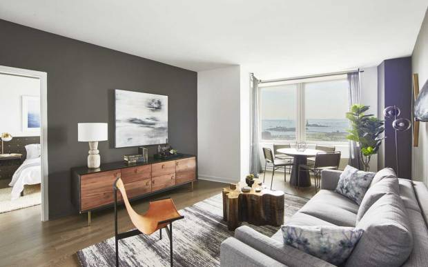 90-Columbus-for-rent-Downtown-Jersey-City-3