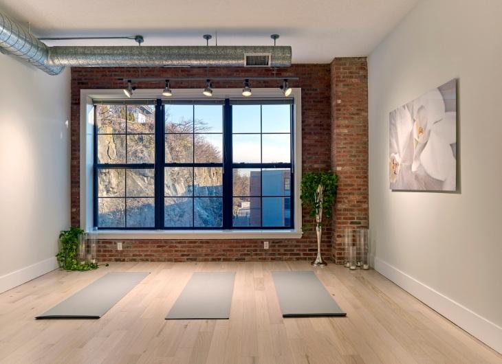 The Cliffs SANCRI Yoga (1)