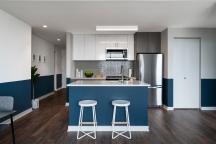235 Grand Kitchen.1