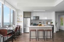 235 Grand Kitchen