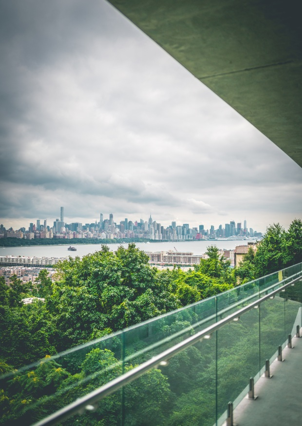 NYC View One Park.jpg