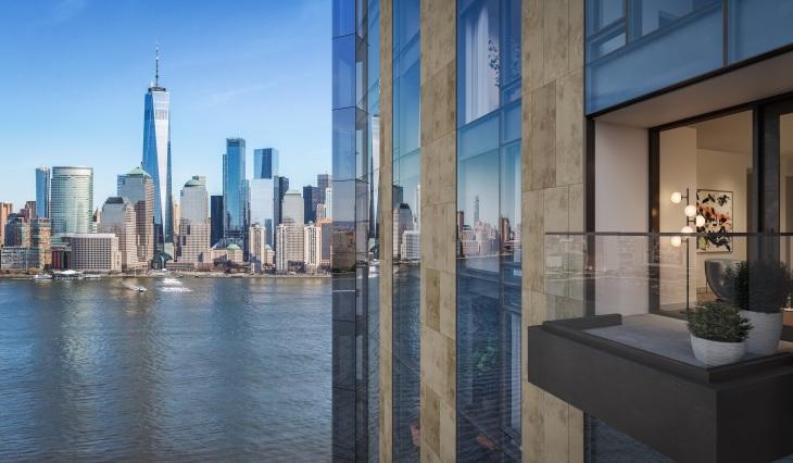 99 Hudson Balcony.jpg