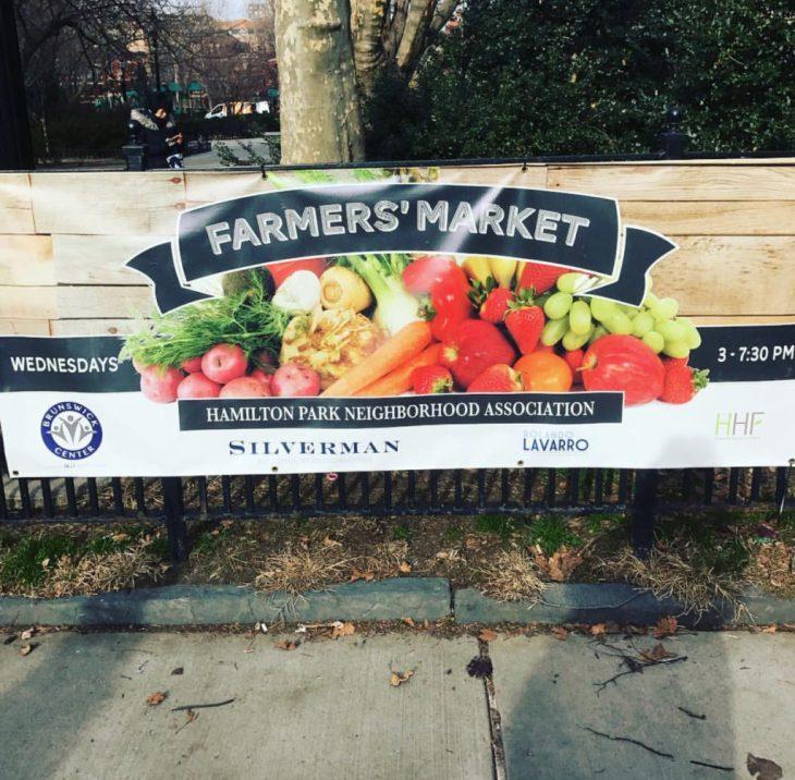 hamilton-park-farmers-market-jersey-city-1024x1005